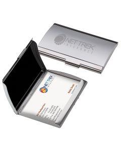 Skeda I Business Card Case
